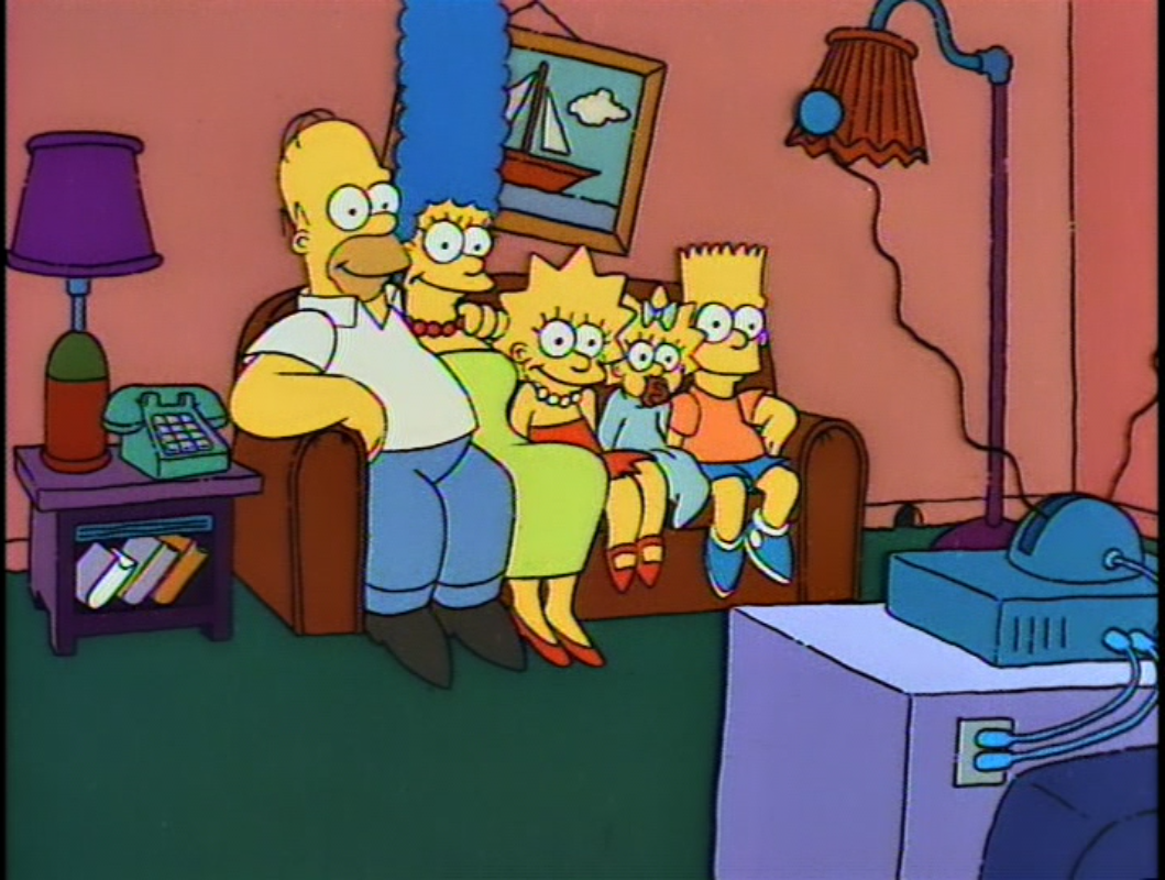File:CouchgagS2.png