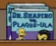 File:Dr. Snapero and Plaque-Ula.png