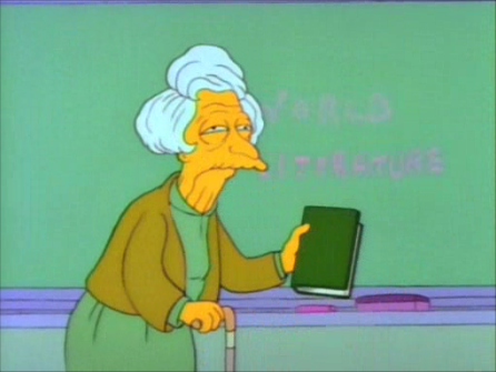 File:Elderly Mrs Krapapple.png