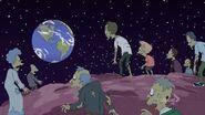 Homer Goes to Prep School 105