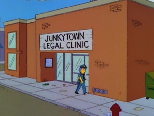File:Junkytown Legal Clinic.jpg