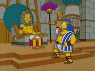 Simpsons Bible Stories -00245