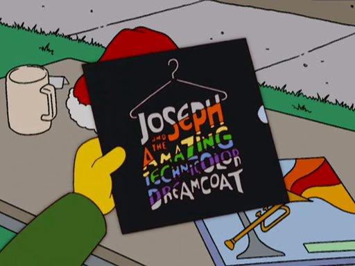 File:Joseph and the Amazing Technicolor Dreamcoat.jpg