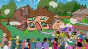 Simpsons-2014-12-19-16h21m40s177