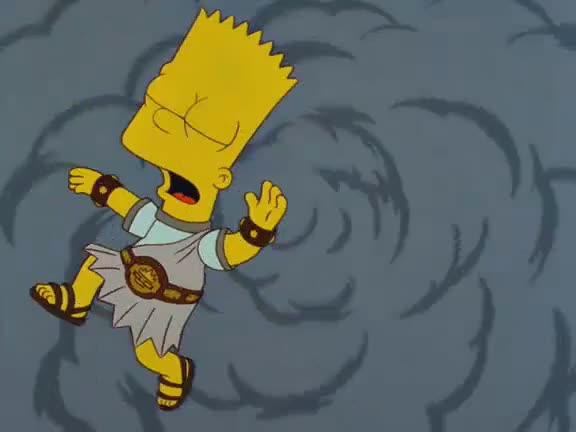 File:Simpsons Bible Stories -00428.jpg