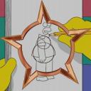 File:Badge-88-2.png