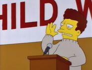 Bart's Inner Child 66