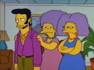 Homer's Triple Bypass 109