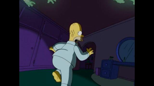 File:Homer and Lisa Exchange Cross Words (095).jpg