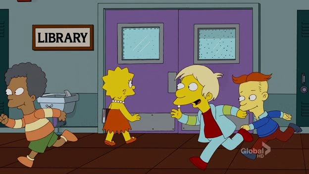 File:Lisa Simpson, This Isn't Your Life 81.JPG