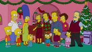 Simpsons-2014-12-25-18h32m01s30
