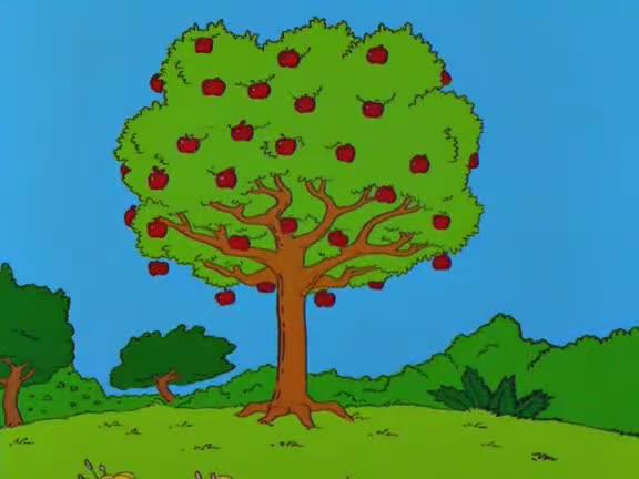 File:Simpsons Bible Stories -00101.jpg