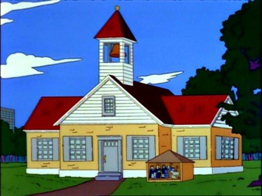 File:Springfield Christian School.jpg