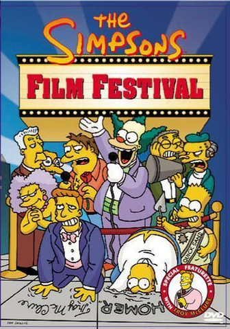File:The Simpsons Film Festival.png
