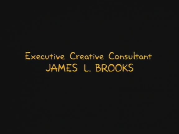 File:Another Simpsons Clip Show - Credits 00047.jpg