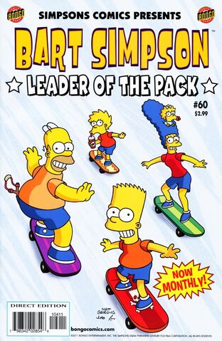 File:Bart Simpson-Leader of the Pack (US).JPG