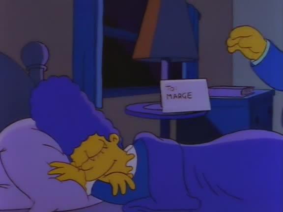 File:I Married Marge -00262.jpg