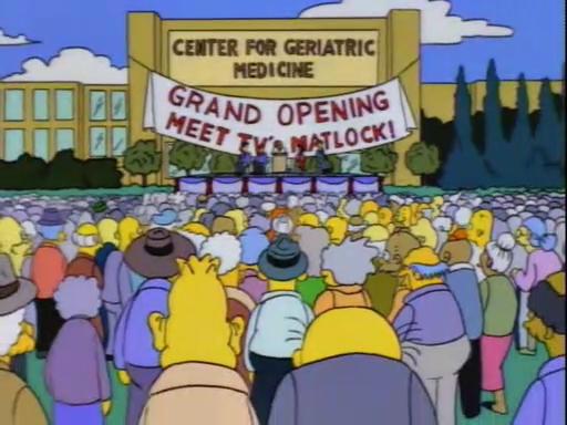 File:Lisa vs. Malibu Stacy 1.JPG