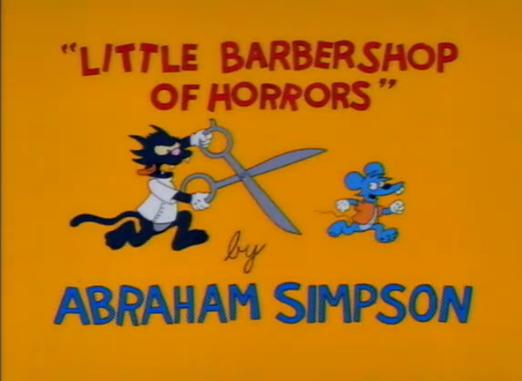 File:LittleBarbershopOfHorrors.jpg
