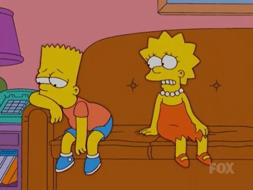 File:Milhouse Doesn't Live Here Anymore 31.JPG