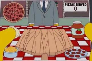 File:Pizza Clock.PNG