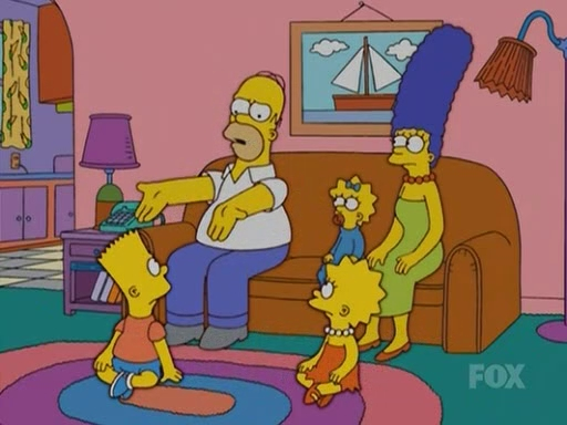 File:Simple Simpson 6.JPG