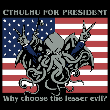 File:Vote for cthulu.png