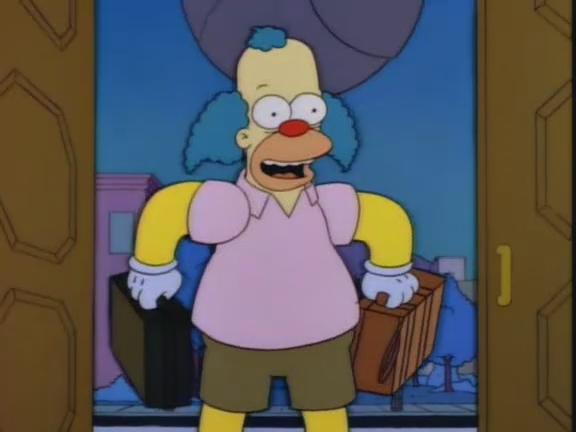 File:Who Shot Mr. Burns, Part One 92.JPG