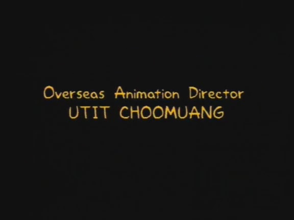 File:Another Simpsons Clip Show - Credits 00036.jpg