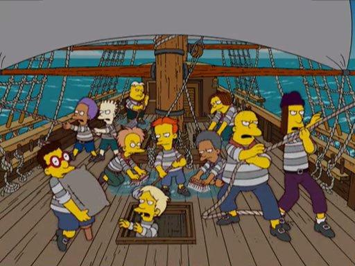 File:Bart's Story.jpg