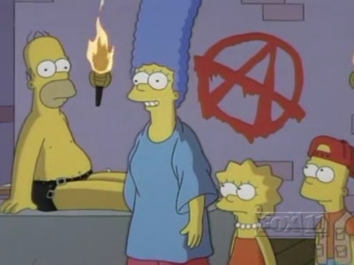 File:It's a Mad, Mad, Mad, Mad Marge 113.JPG