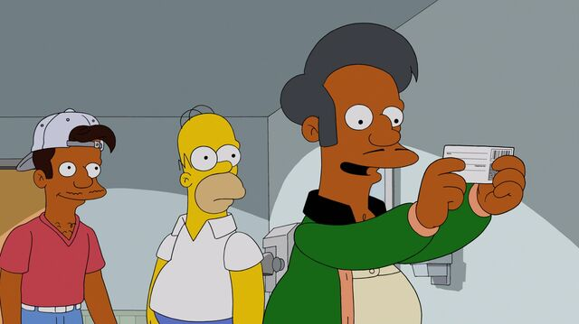 File:Much Apu About Something 74.JPG