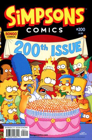 File:Simpsonscomics00200.jpg
