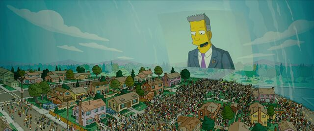 File:The Simpsons Movie 73.JPG