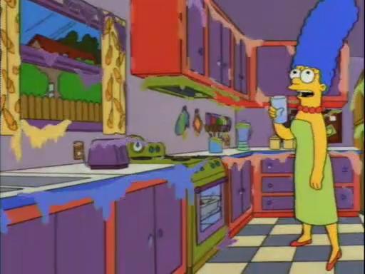 File:Homer Loves Flanders 18.JPG