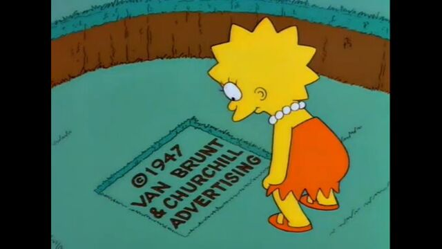 File:Lisa Sees An Address In Lard Lads Footprint.jpg