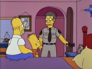 Sweet Seymour Skinner's Baadasssss Song 102