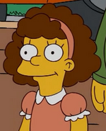 Bonnie Flanders.png