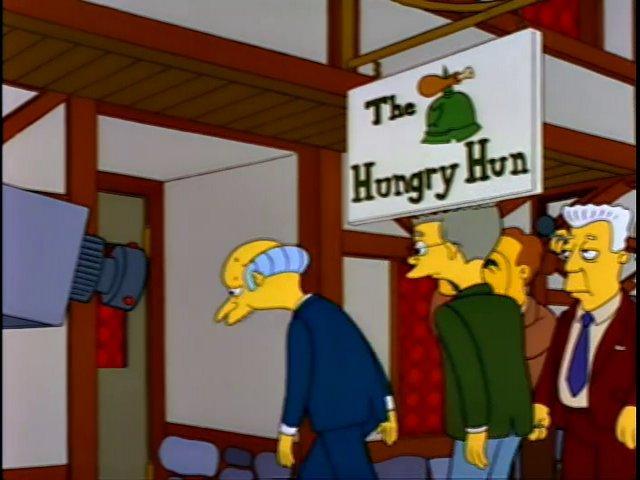 File:Hungryhun.jpg