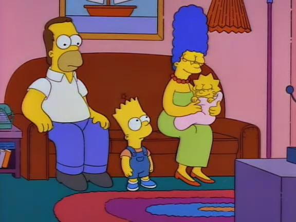 File:Lisa's First Word 113.JPG