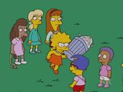 See Homer Run 42
