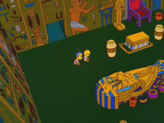 File:Simpsons Bible Stories -00223.jpg