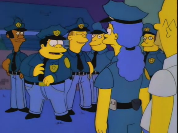 File:The Springfield Connection 92.JPG