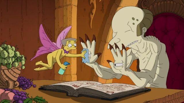 File:Treehouse of Horror XXIV (067).jpg