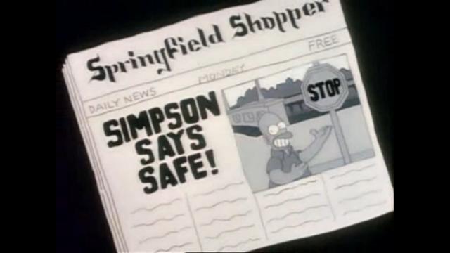 File:HomerNewspaperSafe.png