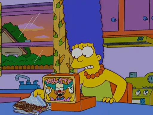 File:Please Homer, Don't Hammer 'Em 19.JPG