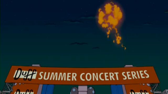 File:The Simpsons Move (0071).jpg
