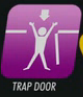 File:Trap Door.PNG