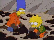 Bart After Dark 17