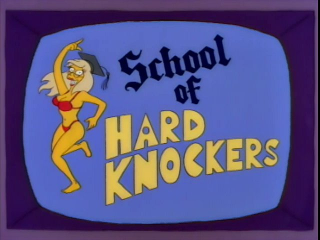File:Hard knockers.jpg